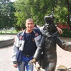 Александр, 38, г.Лопатинский