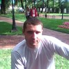 andrey, 33, Chaplygin