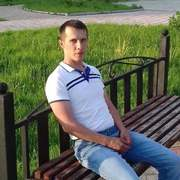 Слава 41 Томск