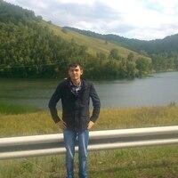 Артур, 25 лет, Телец, Уфа