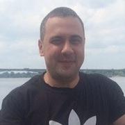 Николай 33 Соликамск