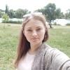 Юлія, 27, г.Гайсин