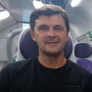 Sergey 47 Ярославль