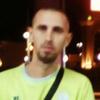 Вадим, 29, г.Херсон