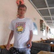 Михаил, 36, г.Истра