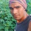 Arjun, 24, г.Ахмадабад