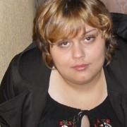 Екатерина 32 Владивосток