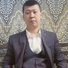 Aibek, 31, Aktobe