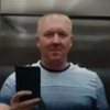 Aleksandr, 44, Saratov