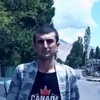 Jamik, 26, Termez