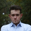 Artem, 27, г.Минск
