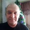 Алекс, 62, г.Оха