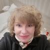 Ольга, 47, г.Саратов