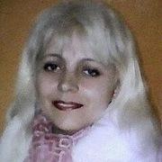 Ирина, 53, г.Ставрополь