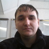 Виктор Valeryevich, 29, г.Красноусольский
