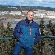 Геннадий, 51 год, Рыбы