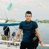 Дмитрий, 27, г.Херсон