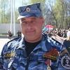 Сергей, 45, г.Иваново