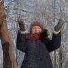 Оля, 16, г.Каменск-Уральский