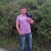 Кирилл, 32, г.Черкесск