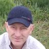Сергей, 50, г.Короча