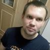 Станислав, 28, г.Орехово-Зуево