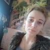Ирина, 20, г.Рязань