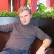 Виталий 41 год (Рак) Алматы́