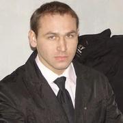 Антон, 30, г.Раменское