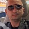 Алексей, 41, г.Азовское