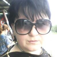 Дарина, 35 лет, Овен, Артем