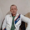 Yura, 34, Rivne