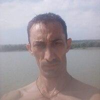 Владимир, 39 лет, Дева, Никольск (Пензенская обл.)