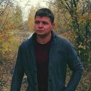 Сергей, 29, г.Плавск