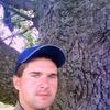 Андрей, 36, г.Пыталово