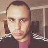 Евгений, 29, г.Пермь