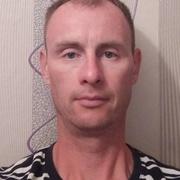 Дмитрий, 38, г.Кулебаки