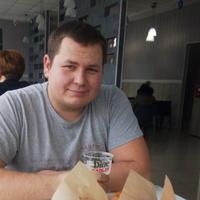 Ростислав, 31 год, Стрелец, Кропивницкий