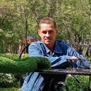 Сергей 46 лет (Дева) Миасс