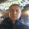 виктор, 36, г.Сочи