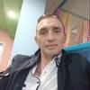 Юрий, 44, г.Ладыжин