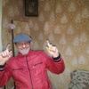 Владимир, 53, г.Нижний Новгород