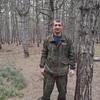 Роман Луц, 39, г.Шахты