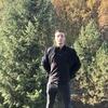 Ion, 19, Kishinev