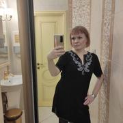 Алена, 37 лет, Телец