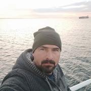 reis, 40, г.Нижний Новгород