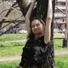 Женечка, 32, г.Запорожье