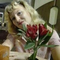 ольга, 43 года, Телец, Колпино