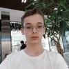 Саша, 16, г.Тирасполь