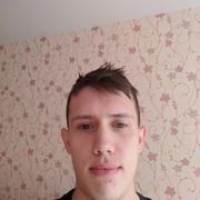 Руслан, 27, г.Сарапул